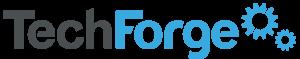 forge-logo-300x59