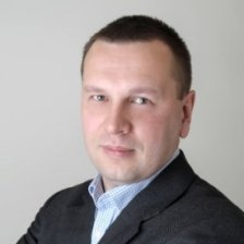 Dmitry Lazarichev