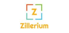 Zillerium