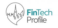 FinTech Profile