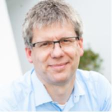 Carsten Stoecker