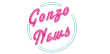 Gonzo News