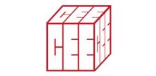 CEE Startups