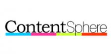 ContentSphere