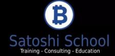 Satoshi school