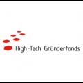 High-Tech Gründerfonds GmbH