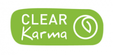 ClearKarma