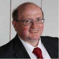 Dr Martin Diehl