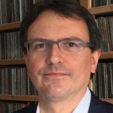 Wolfgang Senges