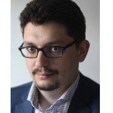 Denis Baranov