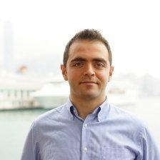 Alexandre Tabbakh