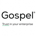 Gospel Technology