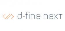 d-fine