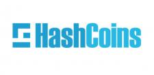 Hashcoins