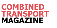 Combined Transport Magazine