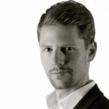 Patrick Schilz