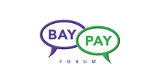 Bay Pay Forum