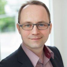 Achim Jedelsky