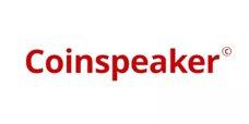 Coinspeaker