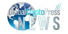 Global Crypto Press