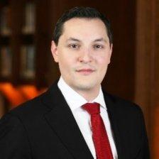 David Wachsman