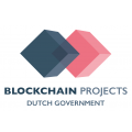 Dutch Government