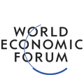 World Economic Council