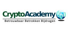 Crypto Academy