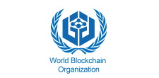 World Blockchain Organisation