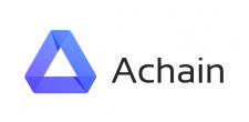 Achain