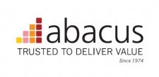Abacus Financial Services Gibraltar