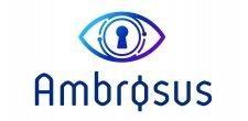 Ambrosus