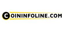 Coininfoline