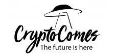 CryptoComes.com