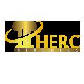 Hercules SEZC