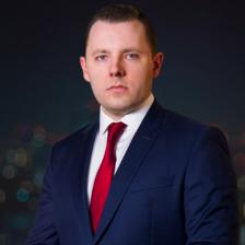 Anton Makhnovskii