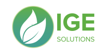 Integrated Green Energy Solutions