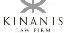 Kinanis LLC