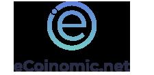 eCoinomic