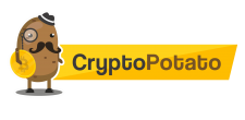 CryptoPotato.com