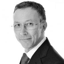 Dr. Volker-H. Winterer