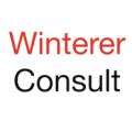 Winterer Consult