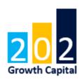 202 Growth Capital