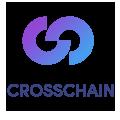 Crosschain Capital