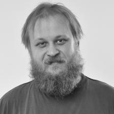 Danyil Poliakov