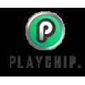 PlayChip