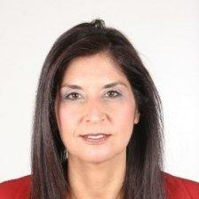 Professor Soulla Louca