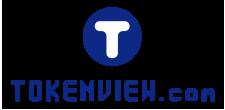 Tokenview.com