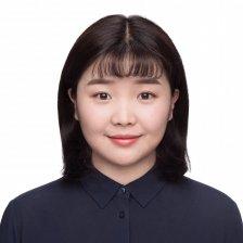 Xingyu Gu