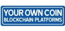 Your Own Coin